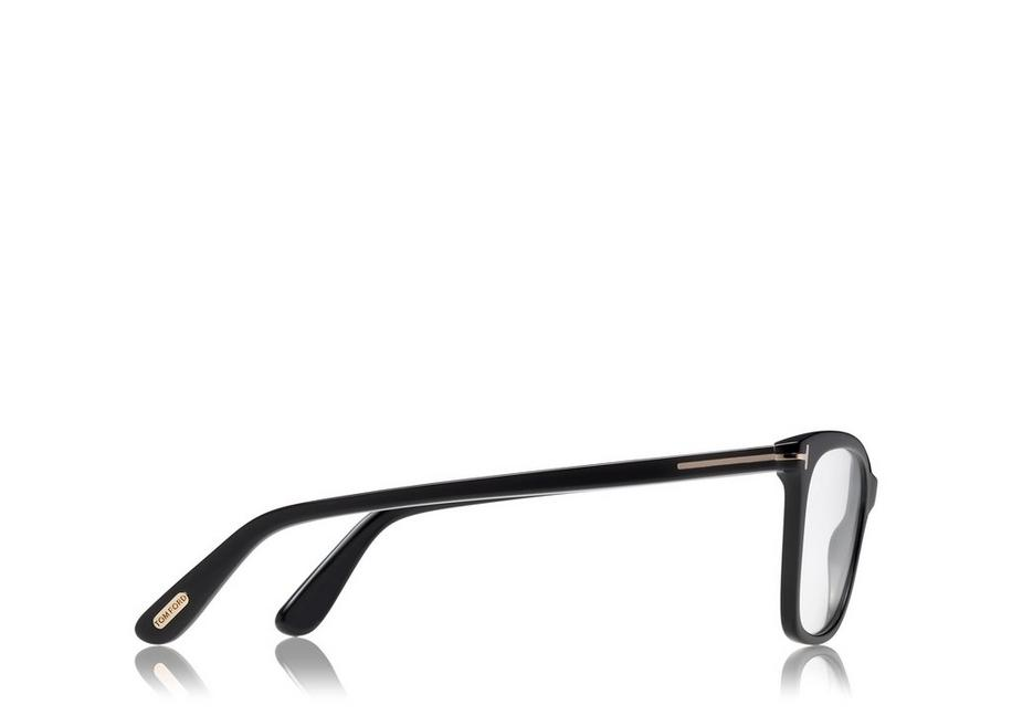 8a50d5d11af8 Tom Ford THIN BUTTERFLY OPTICAL FRAME - Women