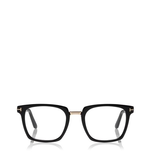 07a181df6380 BLUE BLOCK BRIDGE OPTICALS