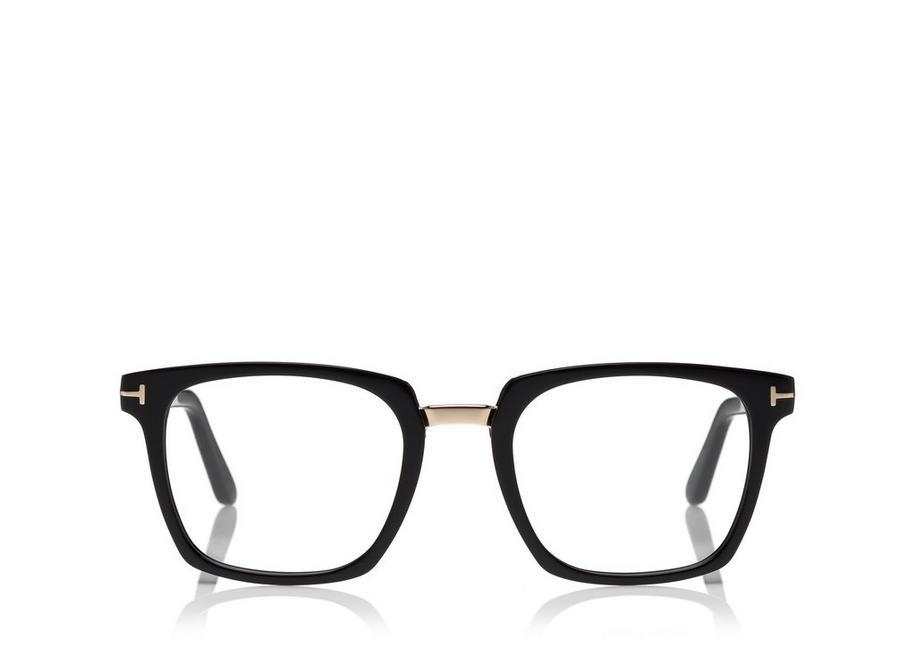 TOMFORDのメガネ