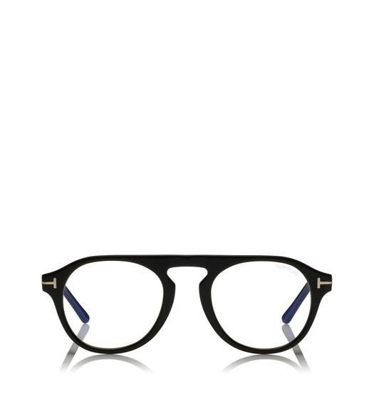 d91d5d77b3 BLUE BLOCK COLLECTION - Men s Blue Block Eyewear