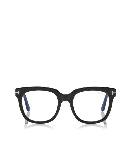 BLUE BLOCK LARGE OPTICALS