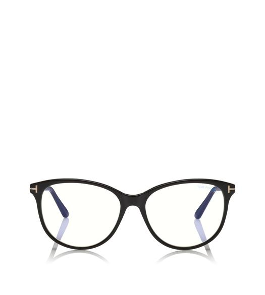f509952eda BLUE BLOCK CAT-EYE OPTICALS