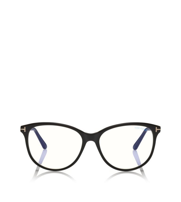 Optical Women S Eyewear Tomford Com