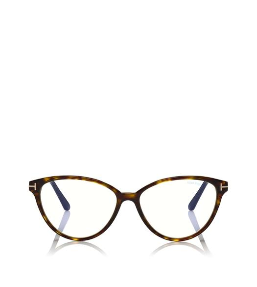 89783e95d3 BLUE BLOCK CAT-EYE OPTICALS