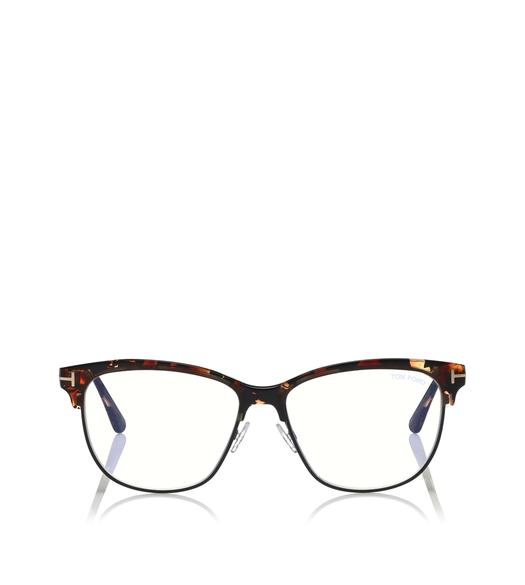 94cae0878f32b3 OPTICAL - Women s Eyewear   TomFord.com