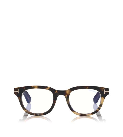 4dc1952826 BLUE BLOCK SOFT RECTANGLE OPTICALS
