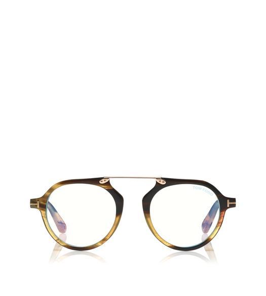 74f3c6c3196 OPTICAL - Men s Eyewear