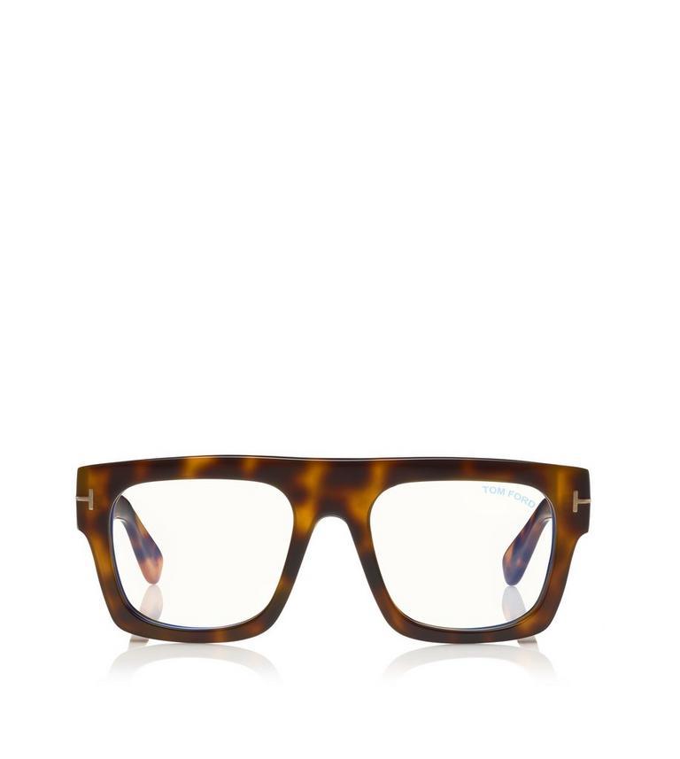 34438b26de OPTICAL - Women s Eyewear