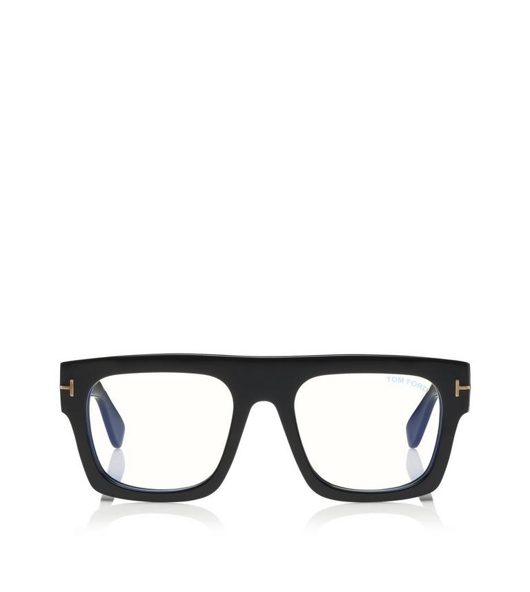 MEN - Men s Eyewear   TomFord.com 4359fe112d