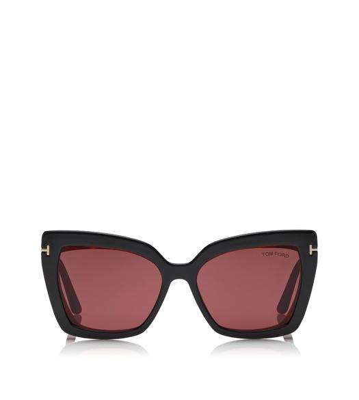 999f87150 SUNGLASSES - Women's Sunglasses | TomFord.com