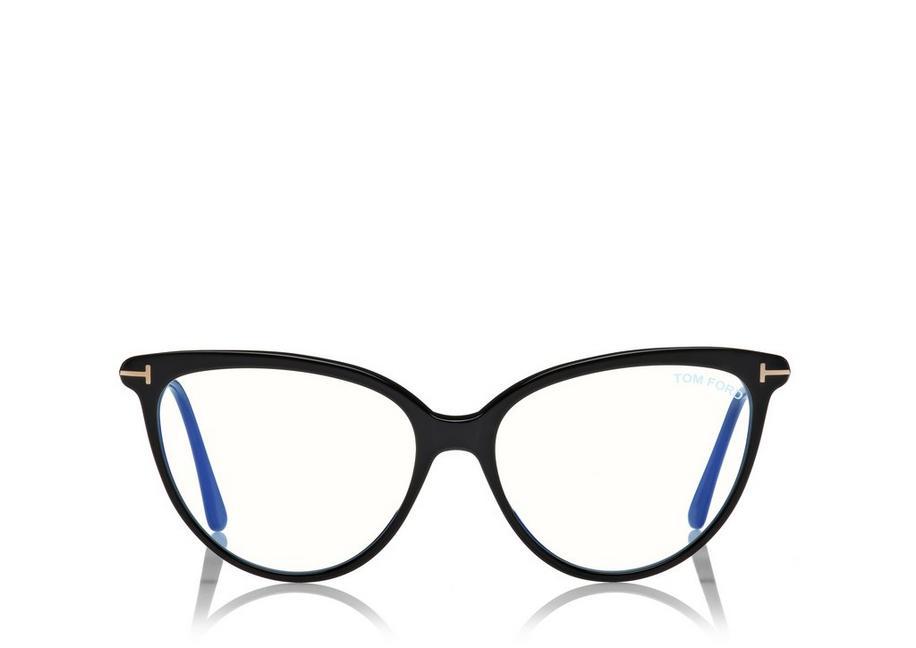 CATEYE BLUE BLOCK OPTICAL A fullsize