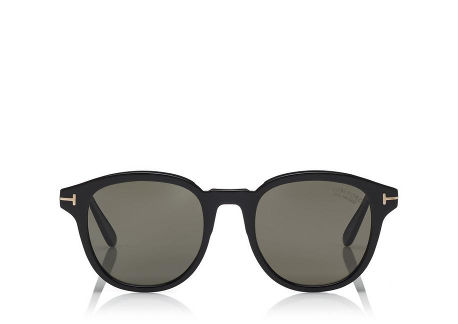 POLARIZED JAMESON SUNGLASSES A fullsize