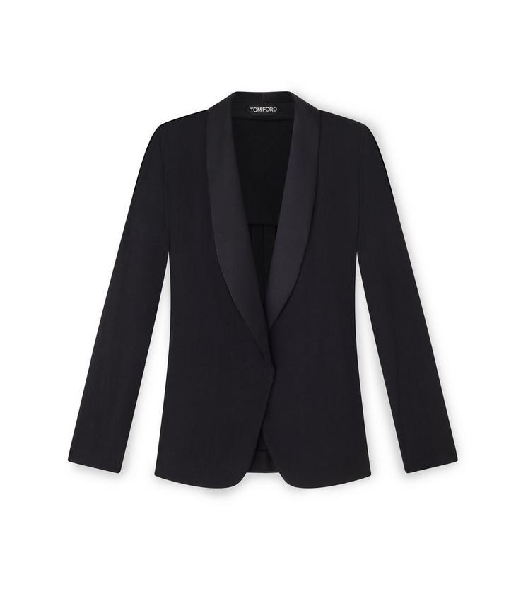 Jackets - Women | TomFord.com