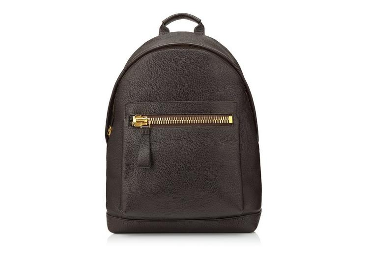 BUCKLEY BACKPACK A fullsize