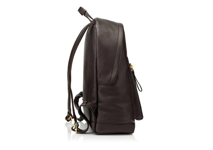BUCKLEY BACKPACK B fullsize