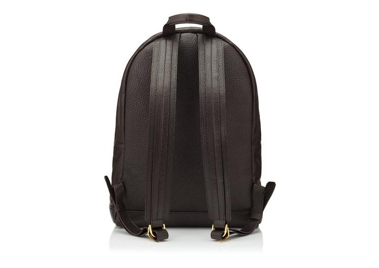 BUCKLEY BACKPACK C fullsize