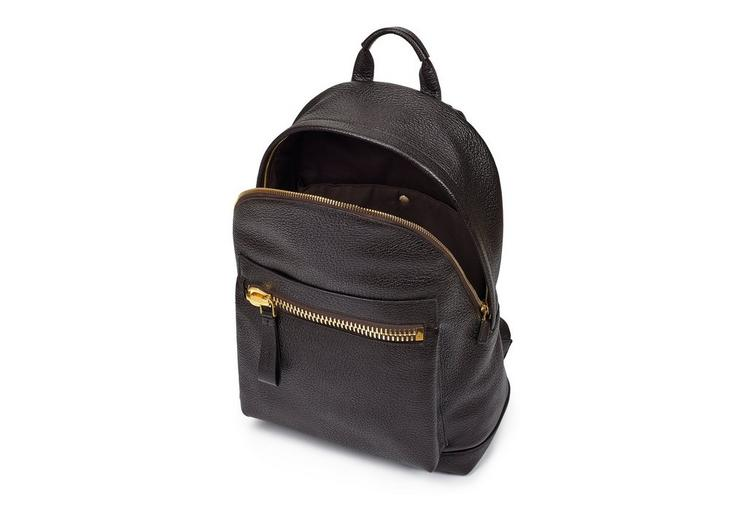BUCKLEY BACKPACK D fullsize