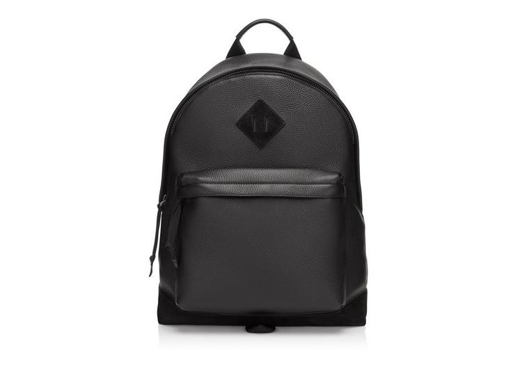 LIGHTWEIGHT BACKPACK A fullsize
