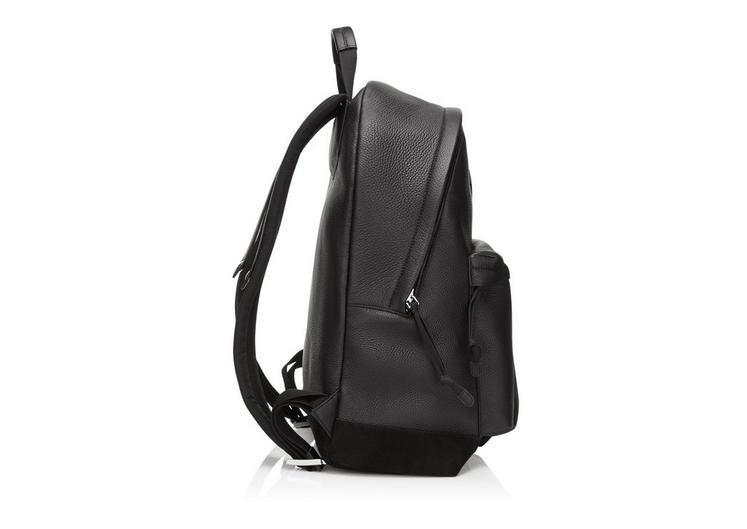 LIGHTWEIGHT BACKPACK B fullsize