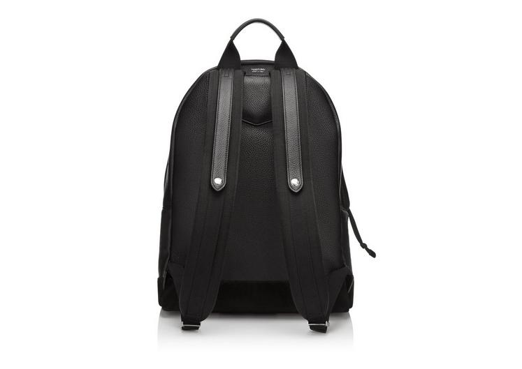 LIGHTWEIGHT BACKPACK C fullsize