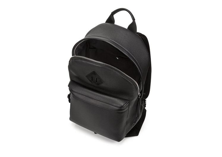 LIGHTWEIGHT BACKPACK D fullsize