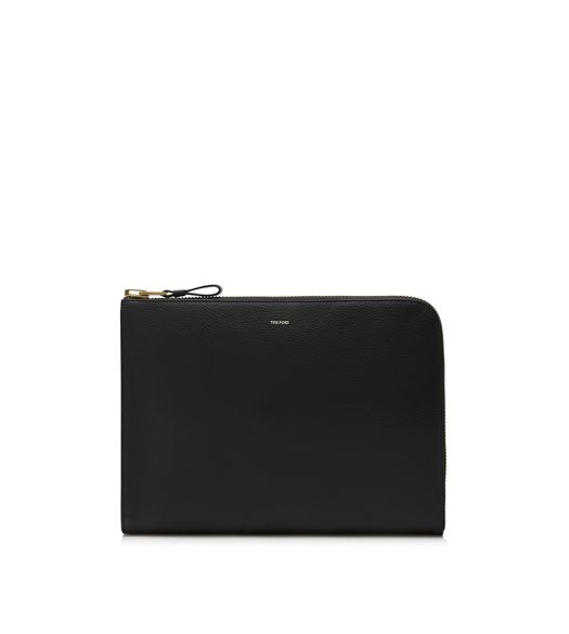 BUCKLEY ZIP PORTFOLIO