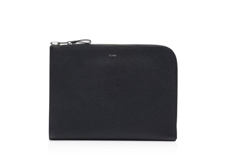 PALLADIUM BUCKLEY ZIP PORTFOLIO A fullsize