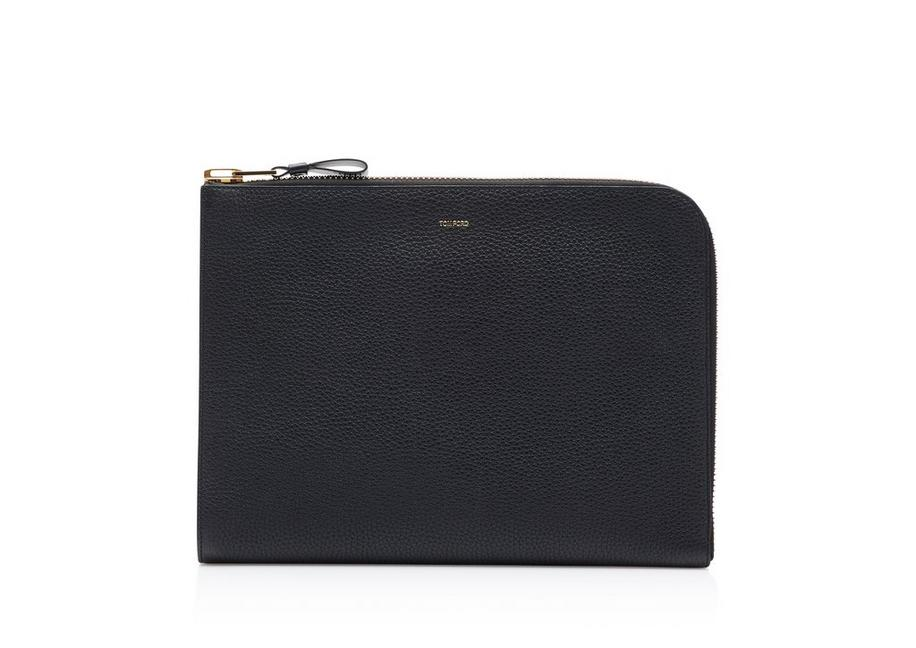 BUCKLEY ZIP PORTFOLIO A fullsize