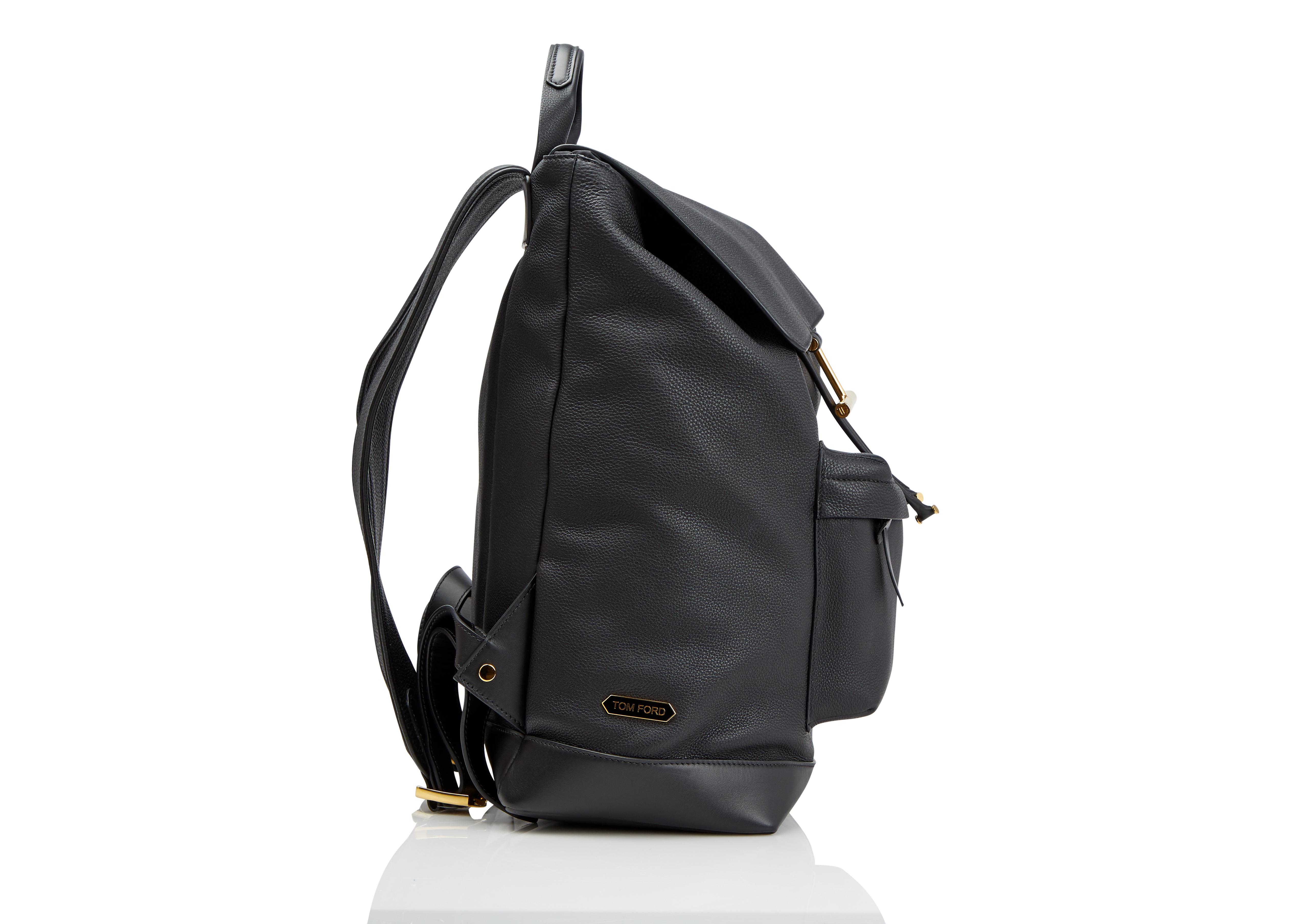 T CLASP BACKPACK B thumbnail