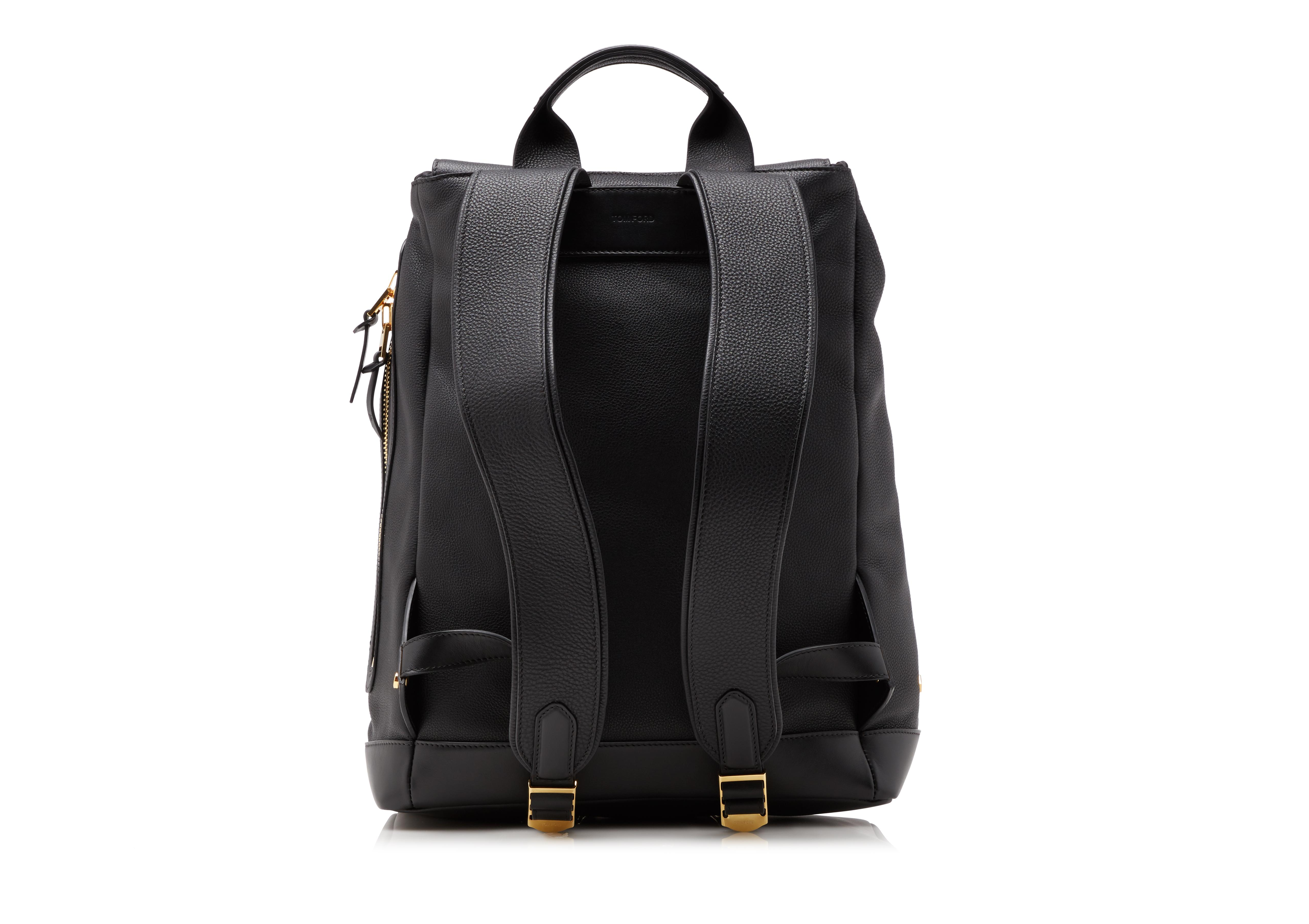 T CLASP BACKPACK C thumbnail