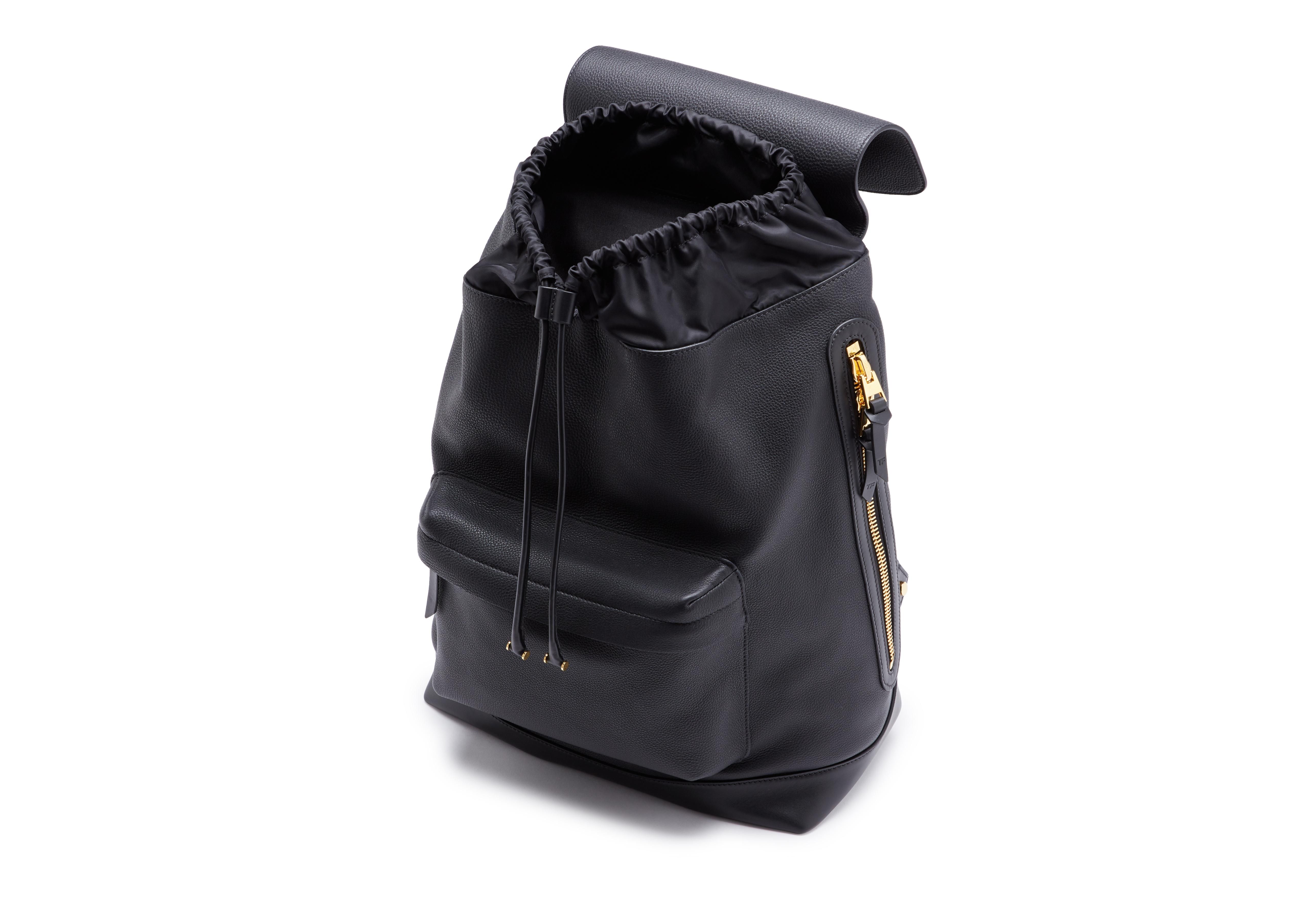 T CLASP BACKPACK D thumbnail