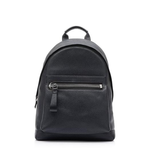 5ffa519181ed PALLADIUM MEDIUM BUCKLEY BACKPACK