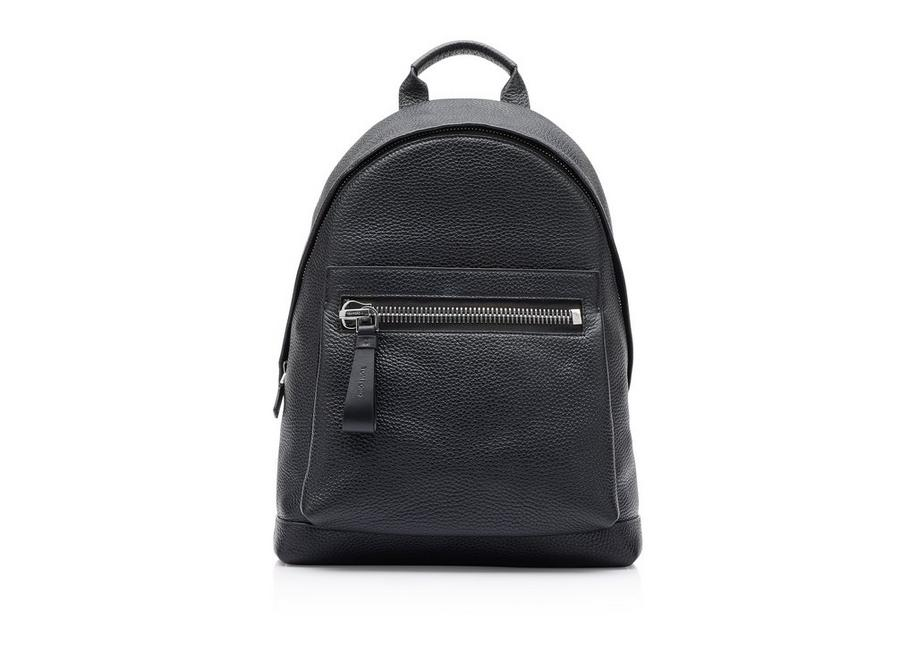 PALLADIUM MEDIUM BUCKLEY BACKPACK A fullsize
