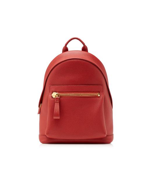 MEDIUM BUCKLEY BACKPACK