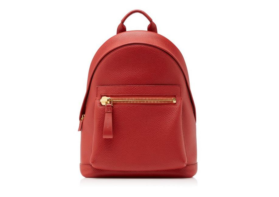 MEDIUM BUCKLEY BACKPACK A fullsize
