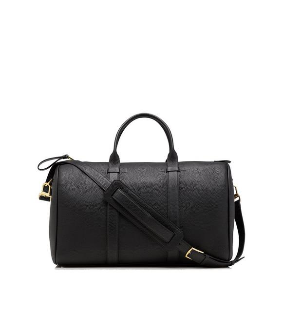 MEDIUM BUCKLEY DUFFLE A fullsize