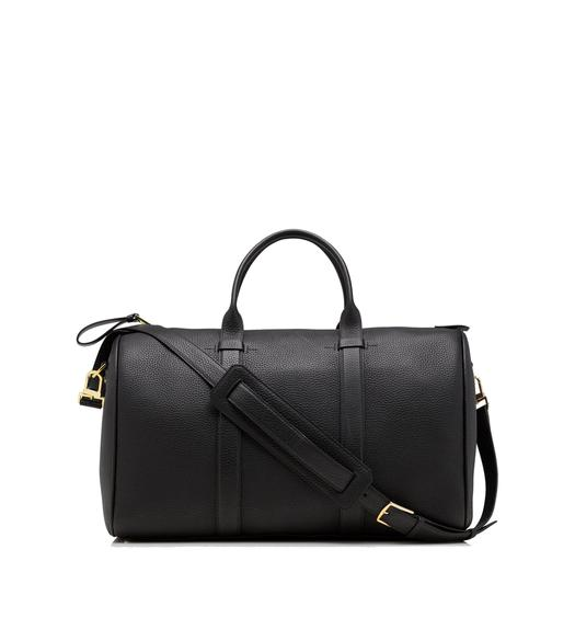 MEDIUM BUCKLEY DUFFLE