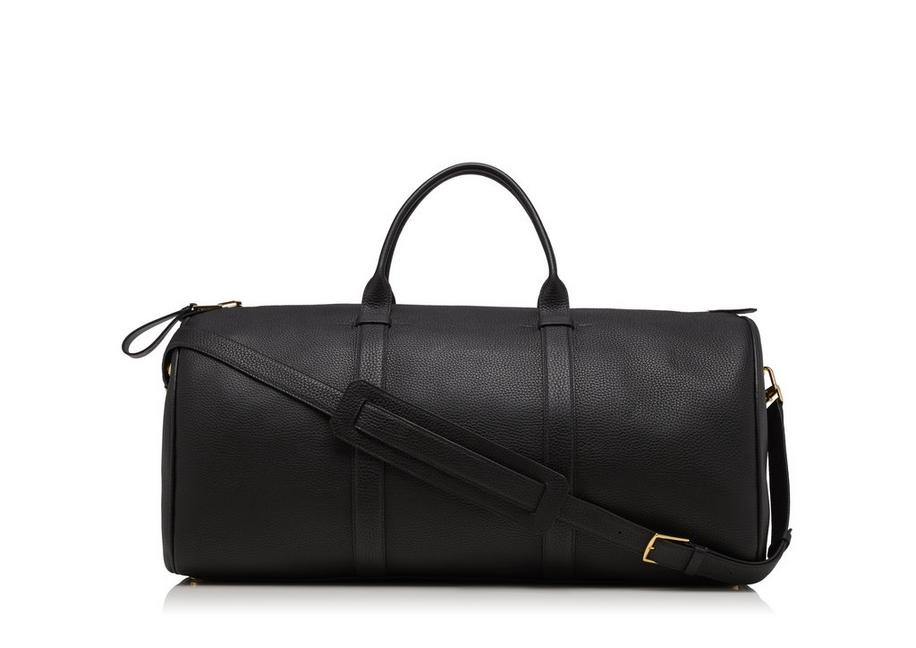LARGE BUCKLEY DUFFLE A fullsize
