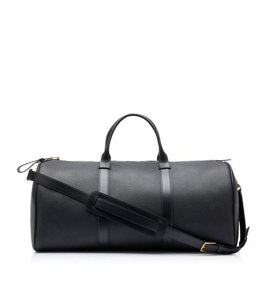 LARGE BUCKLEY DUFFLE