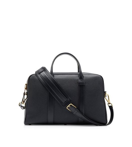 BUCKLEY BRIEFCASE