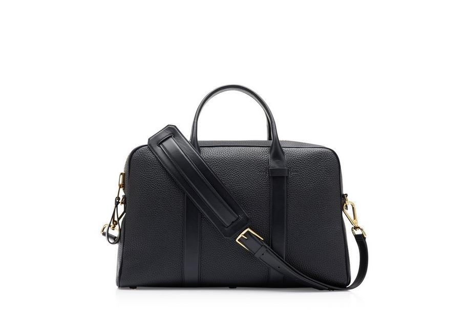 BUCKLEY BRIEFCASE A fullsize