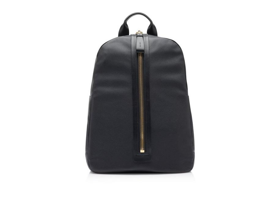 BUCKLEY ZIP BACKPACK A fullsize