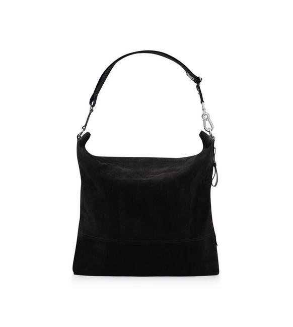 BUCKLEY SHOULDER BAG A fullsize