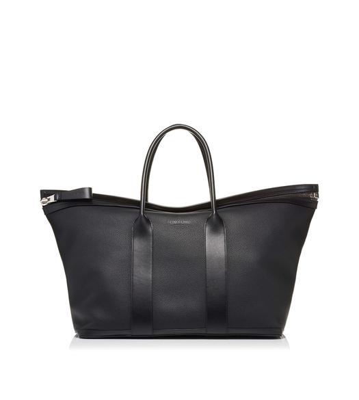 Bags Men Tomford Com