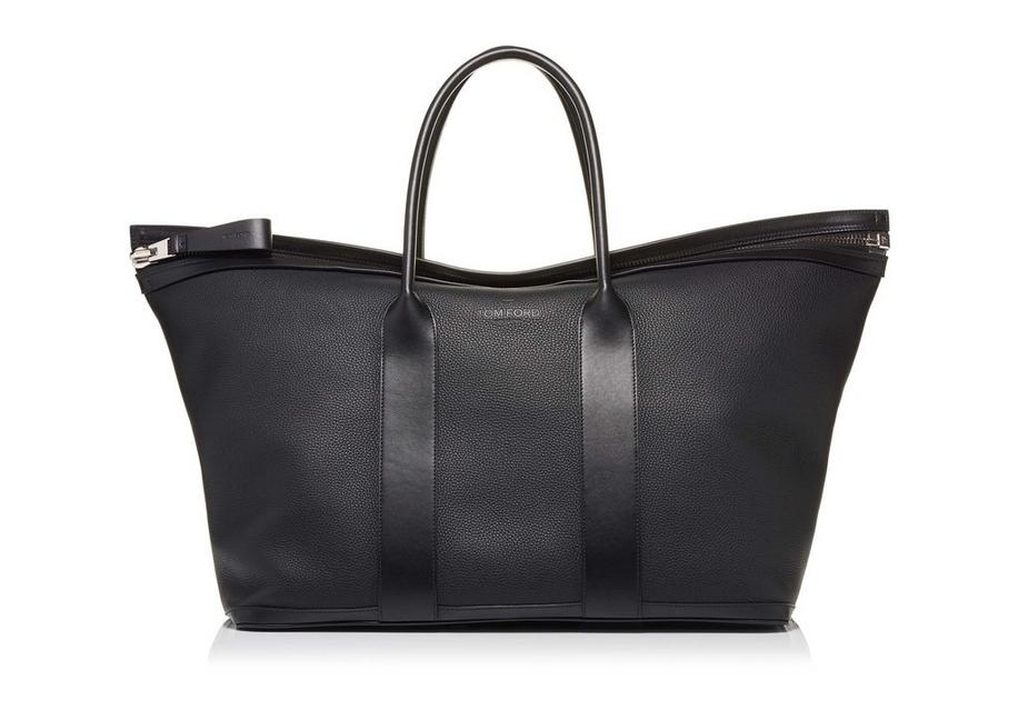 BUCKLEY TOTE A fullsize