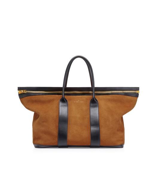 Bags - Men   TomFord.com f38d1cae27
