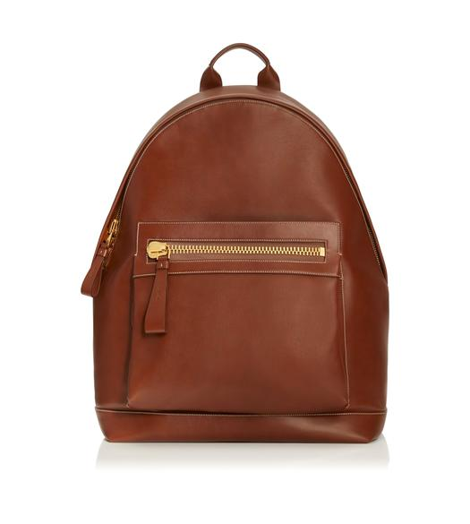 BUCKLEY OVERSIZED BACKPACK