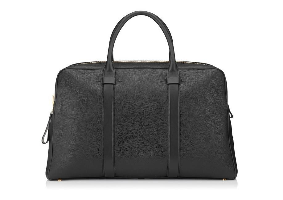 LARGE BUCKLEY BRIEFCASE A fullsize