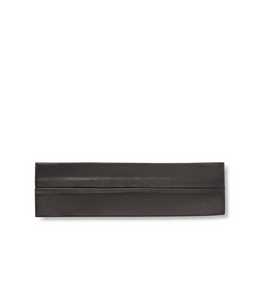3004796149 LEATHER HEADBAND