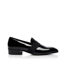 GIANNI EVENING SLIP ON